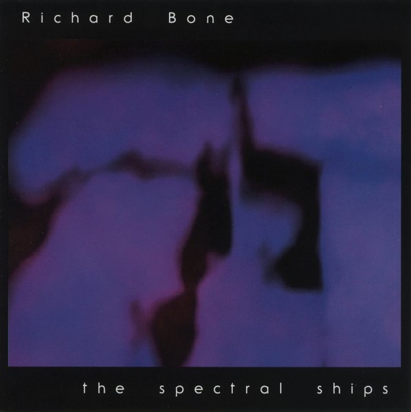 The Spectral Ships