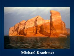 5107871_Michael_Kraehmer
