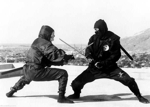 Картинки по запросу ниндзя в бою